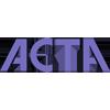 ACTA 100,jpg