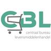 CBL 100