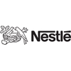 Nestle_Corporate_Hor