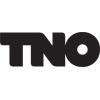 TNO_zwart