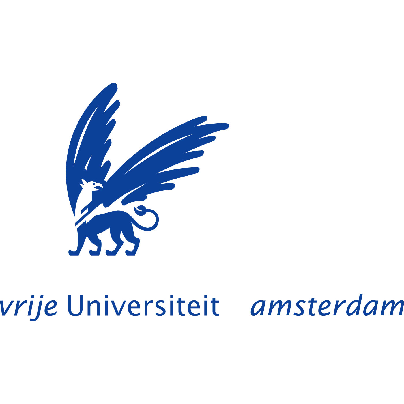 VU-logo