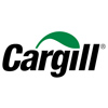 cargill 100