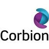 corbion 100