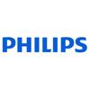 philips 100