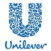 unilever 100