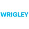 wrigley100