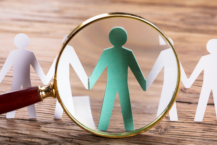 Analysis: many alumni working at TiFN partner organizations